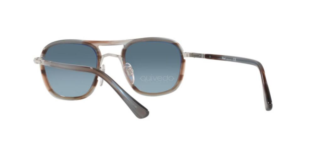 Occhiali da Sole Unisex Persol  PO 2484S 1147Q8