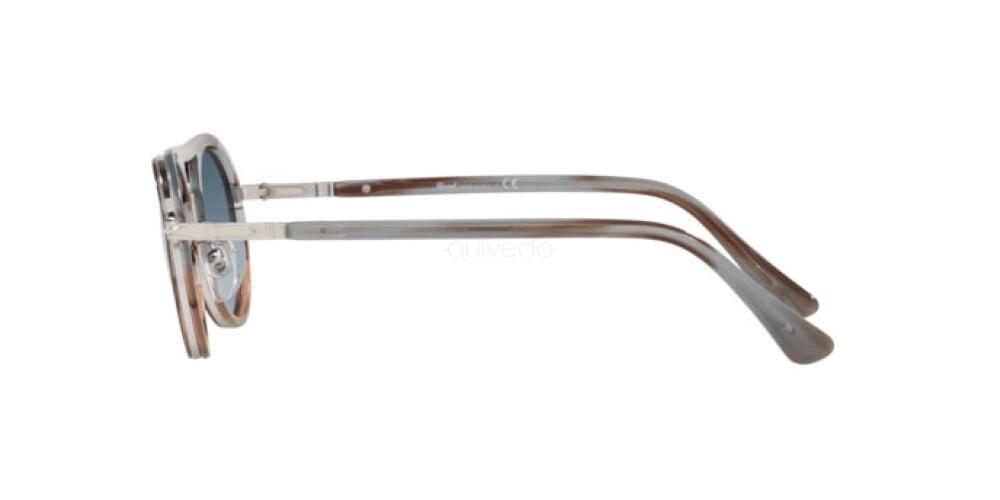 Occhiali da Sole Unisex Persol  PO 2485S 1147Q8
