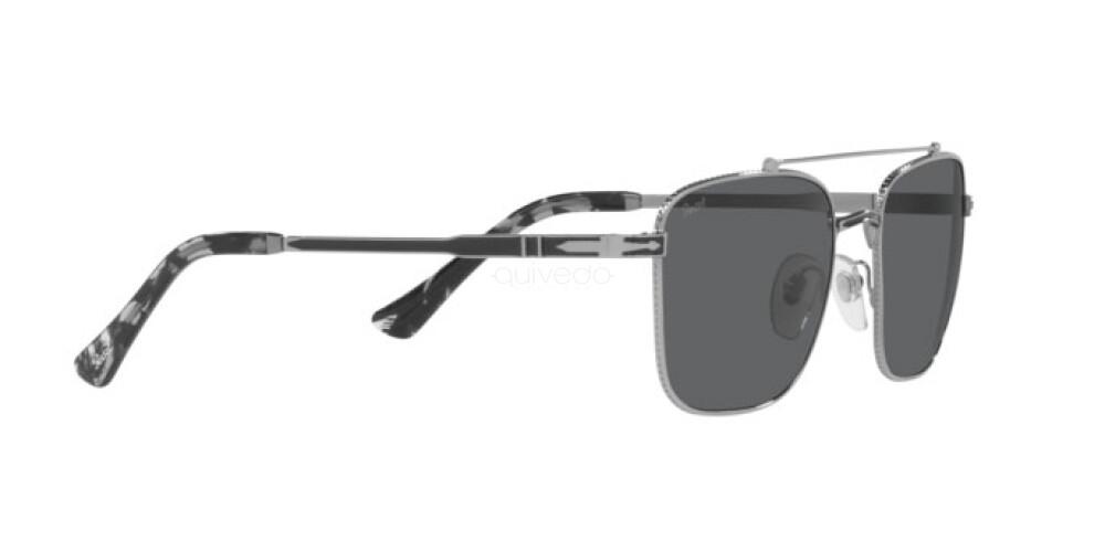 Occhiali da Sole Uomo Persol  PO 2487S 1110B1