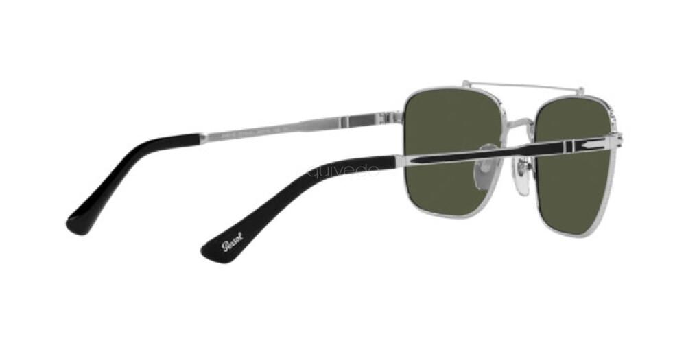 Occhiali da Sole Uomo Persol  PO 2487S 111331