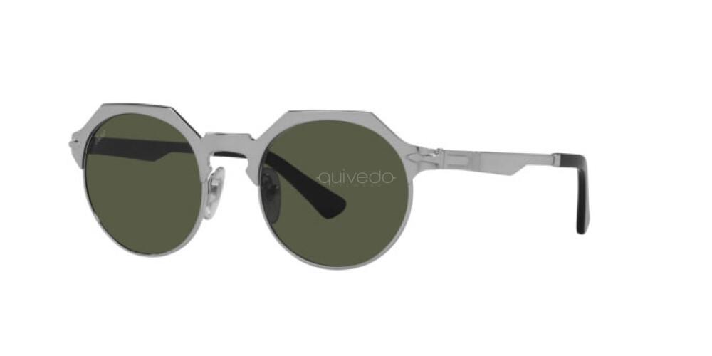 Occhiali da Sole Unisex Persol  PO 2488S 111431
