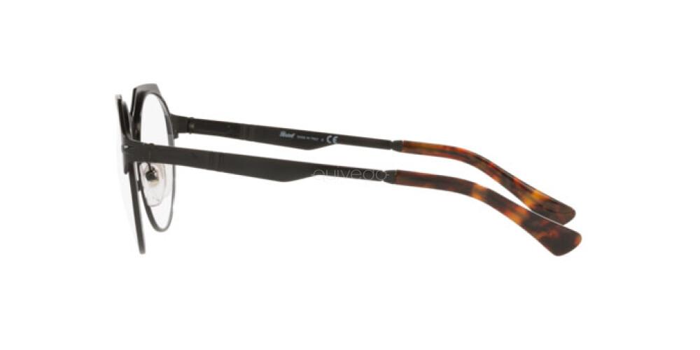 Occhiali da Vista Unisex Persol  PO 2488V 1116