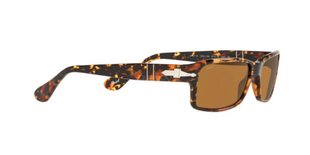 Occhiali da Sole Uomo Persol   (57) PO 2747S 108133