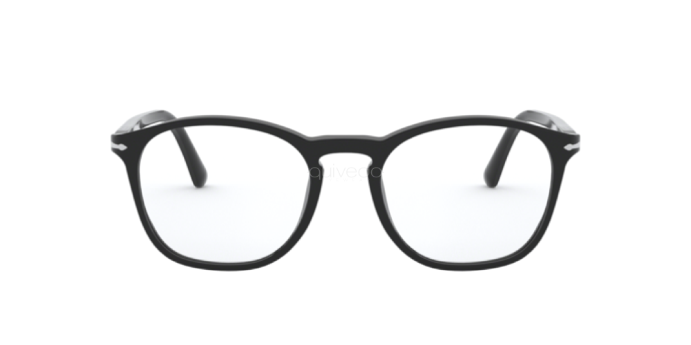Occhiali da Vista Uomo Persol  PO 3007VM 95