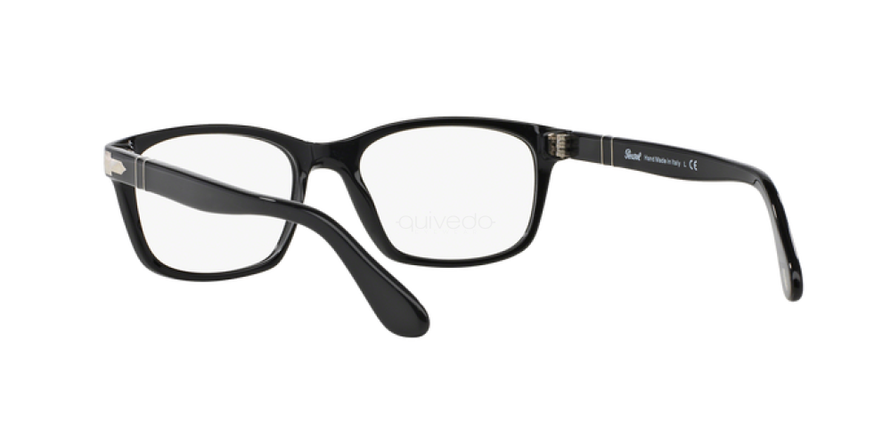 Occhiali da Vista Uomo Persol  PO 3012V 95