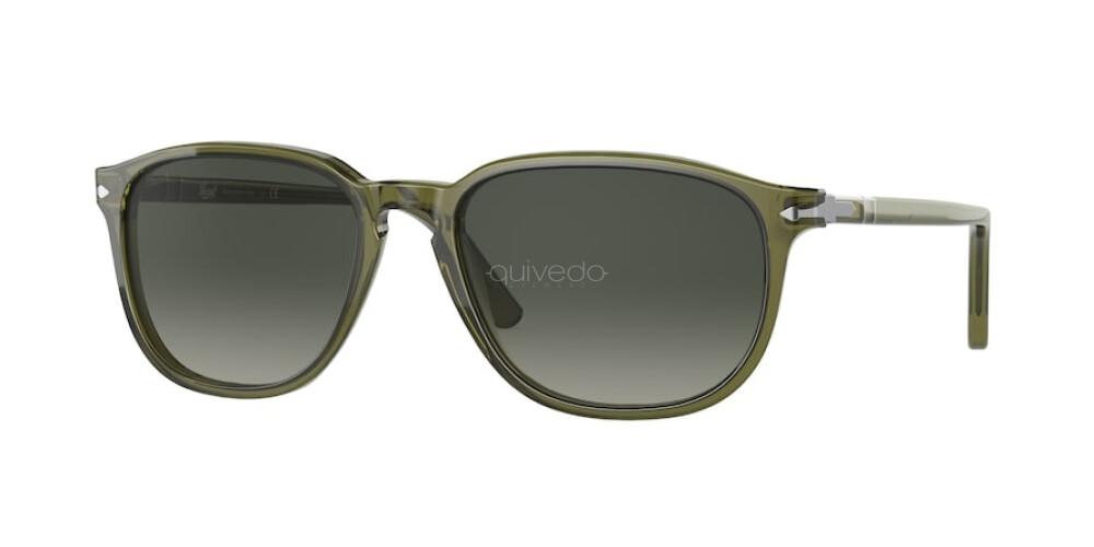 Occhiali da Sole Uomo Persol  PO 3019S 114271