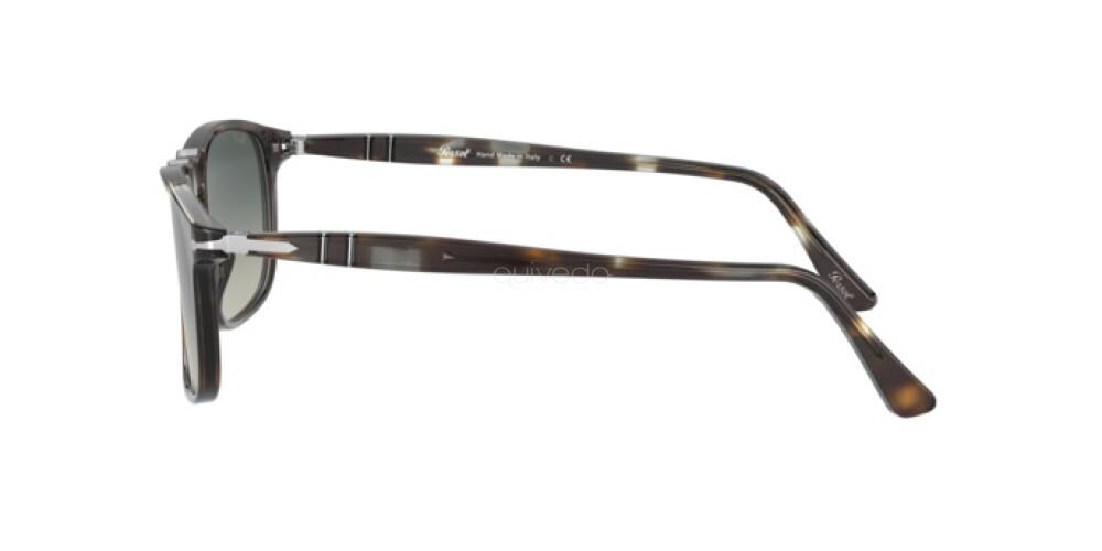 Occhiali da Sole Uomo Persol  PO 3059S 112471