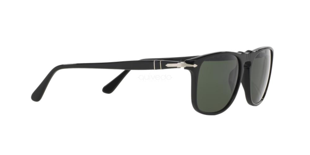Occhiali da Sole Uomo Persol  PO 3059S 95/31