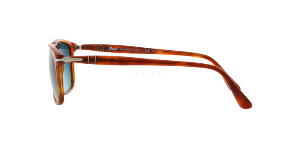 Occhiali da Sole Uomo Persol  PO 3059S 96/S3