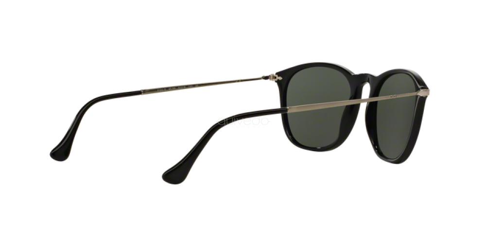 Occhiali da Sole Unisex Persol  PO 3124S 95/58