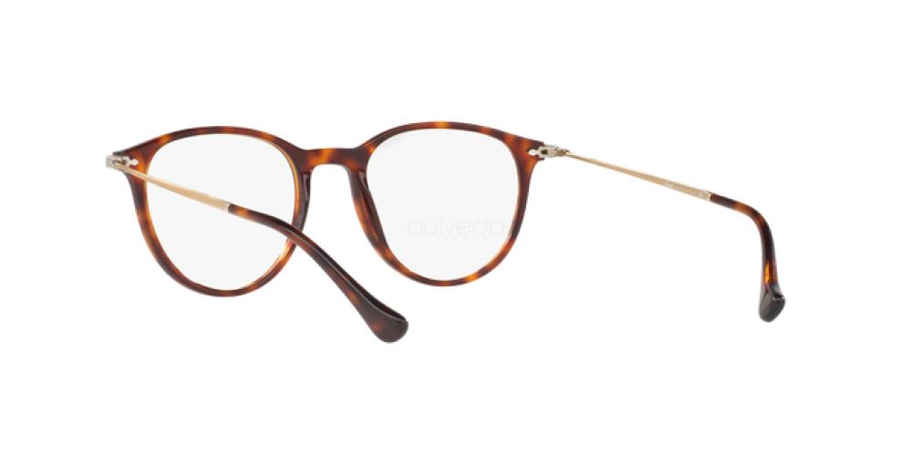 Occhiali da Vista Uomo Persol  PO 3147V 24