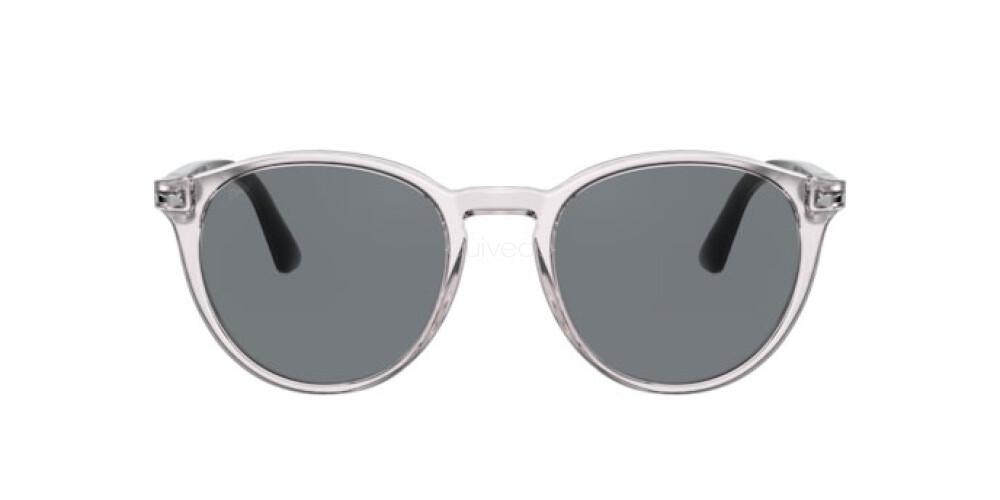 Occhiali da Sole Uomo Persol  PO 3152S 113356