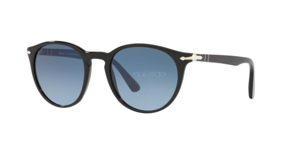 Occhiali da Sole Uomo Persol  PO 3152S 9014Q8