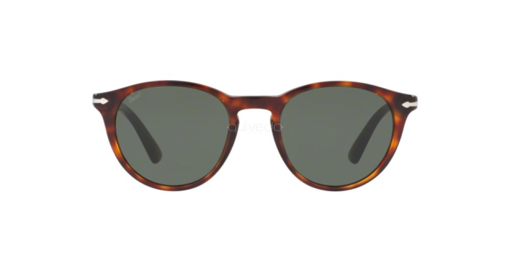 Occhiali da Sole Uomo Persol  PO 3152S 901531