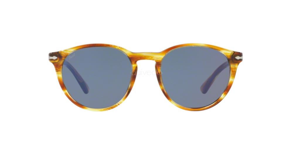 Occhiali da Sole Unisex Persol  PO 3152S 904356