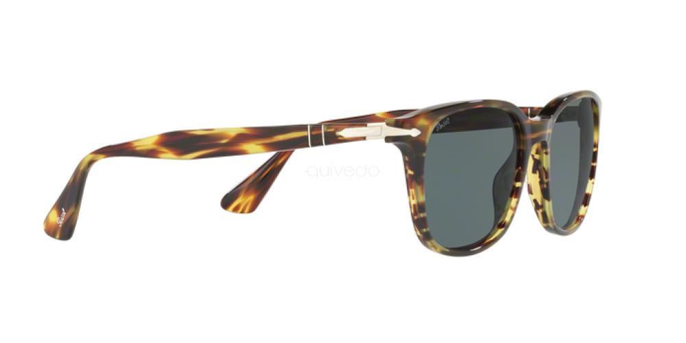 Occhiali da Sole Uomo Persol  PO 3164S 938/R5
