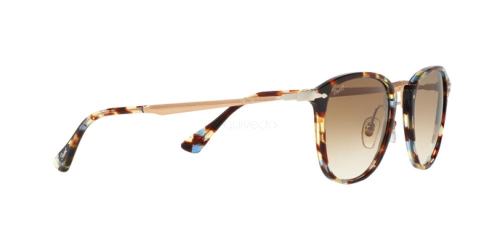 Occhiali da Sole Uomo Persol  PO 3165S 105851