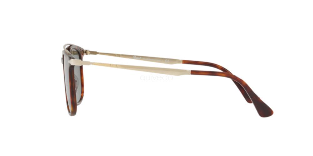 Occhiali da Sole Uomo Persol  PO 3173S 24/31