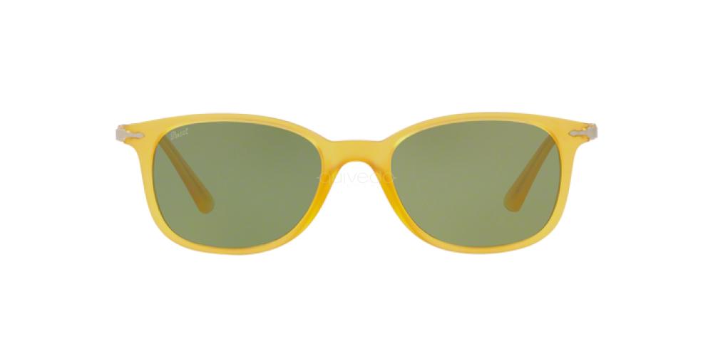 Occhiali da Sole Uomo Persol  PO 3183S 10484E