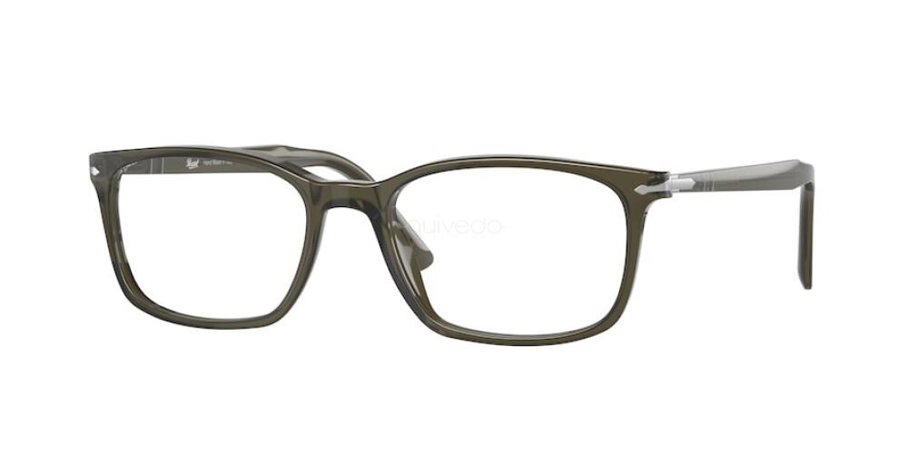 Occhiali da Vista Uomo Persol  PO 3189V 1103