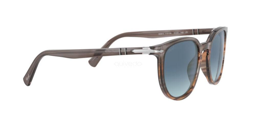 Occhiali da Sole Unisex Persol  PO 3226S 1137Q8