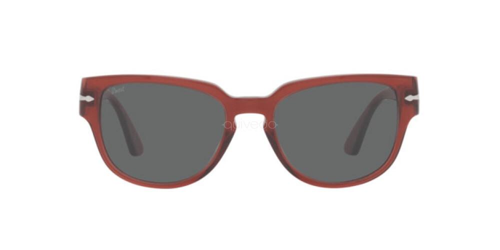 Occhiali da Sole Uomo Persol  PO 3231S 1104B1