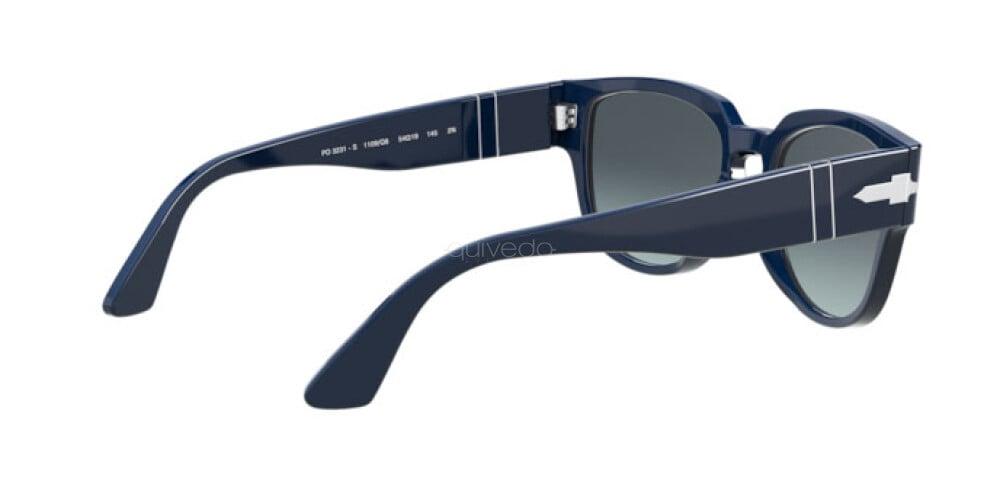 Occhiali da Sole Uomo Persol  PO 3231S 1109Q8