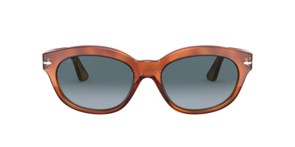 Occhiali da Sole Donna Persol  PO 3250S 96/Q8