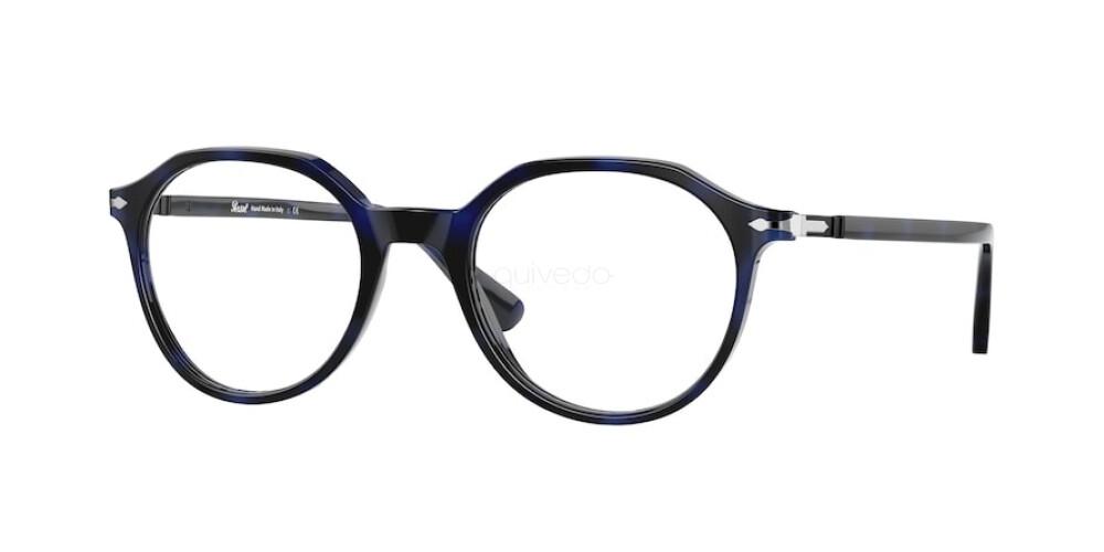 Occhiali da Vista Unisex Persol  PO 3253V 1099