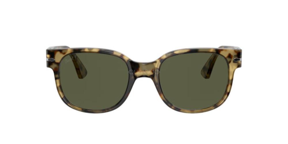 Occhiali da Sole Unisex Persol  PO 3257S 105658