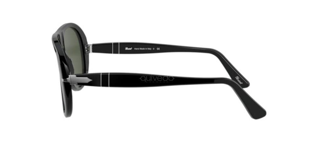 Occhiali da Sole Unisex Persol  PO 3260S 95/31