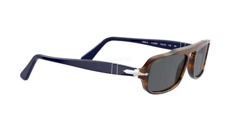 Occhiali da Sole Unisex Persol  PO 3262S 1134B1