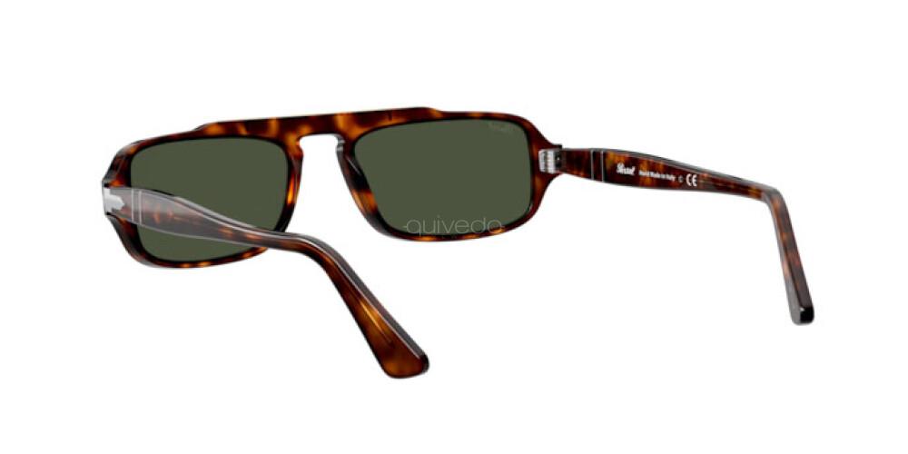Occhiali da Sole Unisex Persol  PO 3262S 24/31