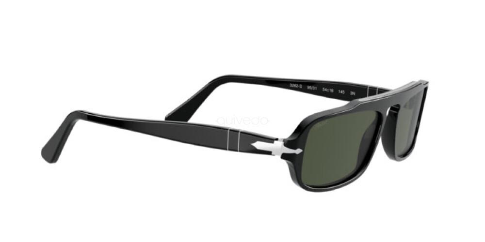 Occhiali da Sole Unisex Persol  PO 3262S 95/31