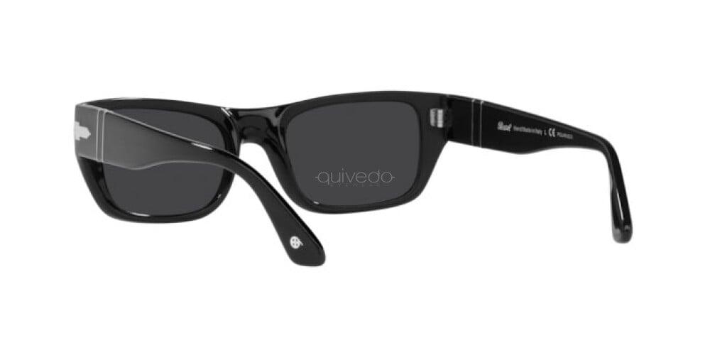 Occhiali da Sole Unisex Persol  PO 3268S 95/48