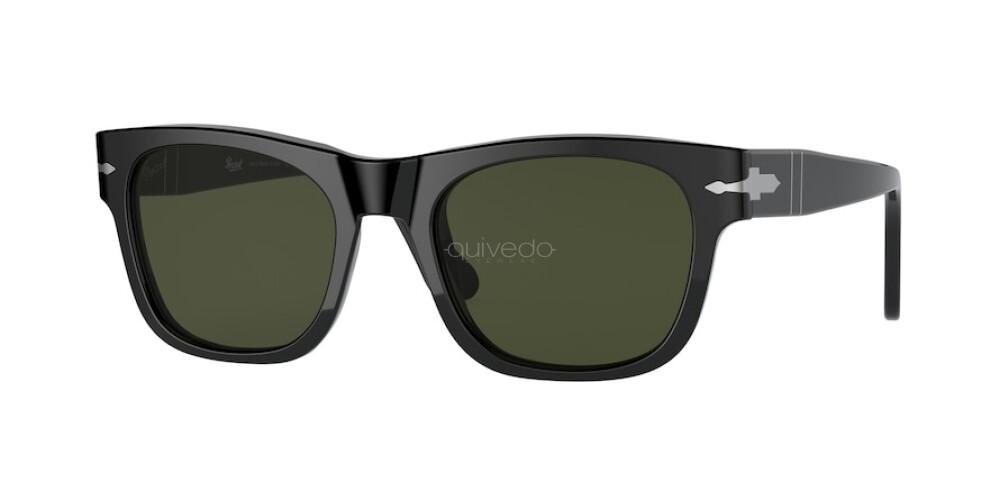 Occhiali da Sole Unisex Persol  PO 3269S 95/31