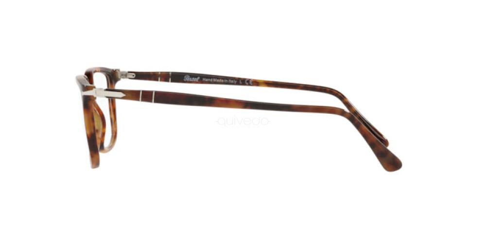 Occhiali da Vista Uomo Persol  PO 3275V 108
