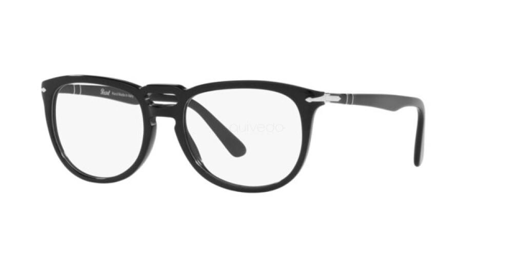 Occhiali da Vista Unisex Persol  PO 3278V 95