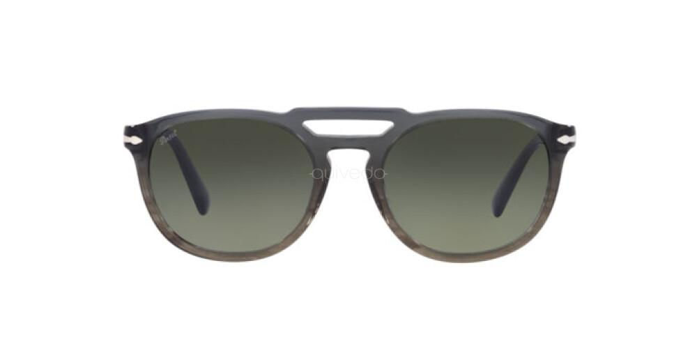 Occhiali da Sole Unisex Persol  PO 3279S 101271