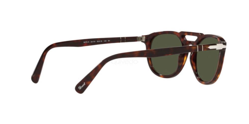 Occhiali da Sole Unisex Persol  PO 3279S 24/31