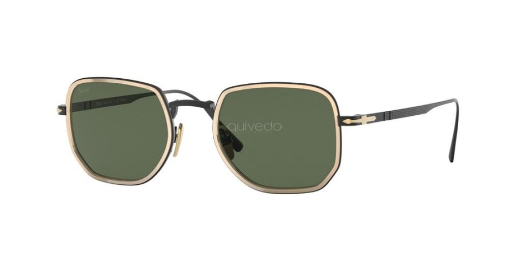 Occhiali da Sole Unisex Persol  PO 5006ST 800831