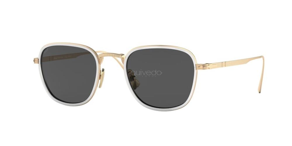 Occhiali da Sole Unisex Persol  PO 5007ST 8005B1