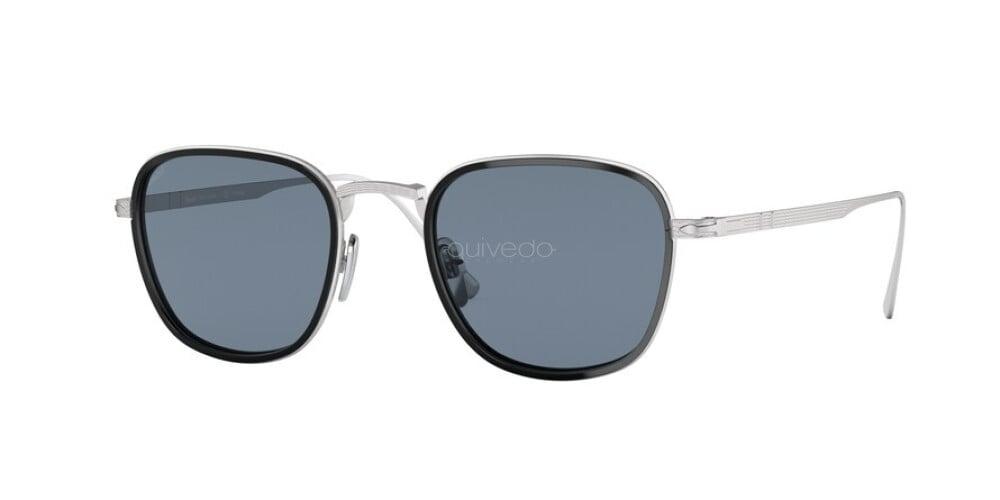 Occhiali da Sole Unisex Persol  PO 5007ST 800656