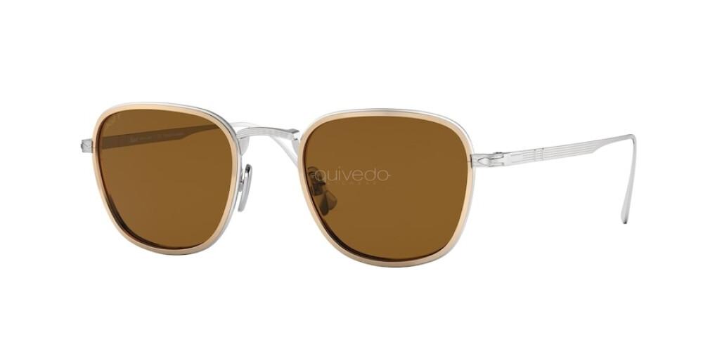 Occhiali da Sole Unisex Persol  PO 5007ST 801057