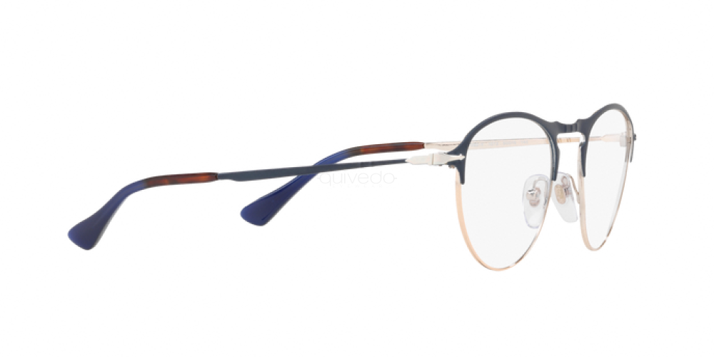Occhiali da Vista Uomo Persol  PO 7092V 1073