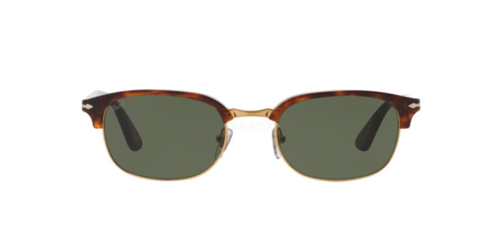 Occhiali da Sole Uomo Persol  PO 8139S 24/31