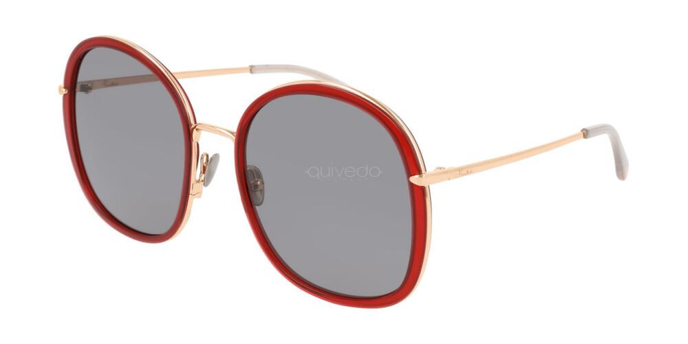 Occhiali da Sole Donna Pomellato Pomellato PM0081S-004