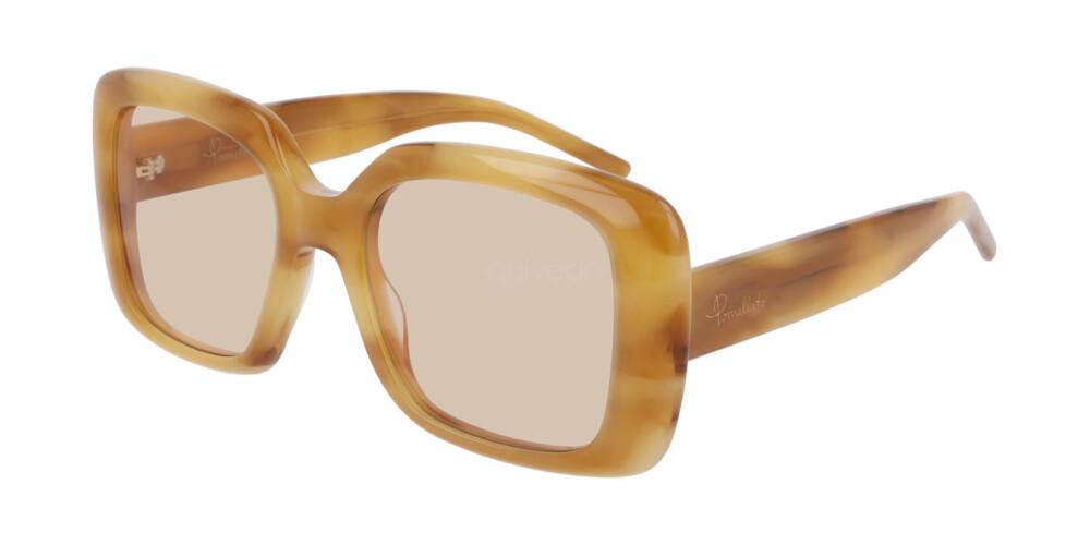 Occhiali da Sole Donna Pomellato Pomellato PM0086S-003