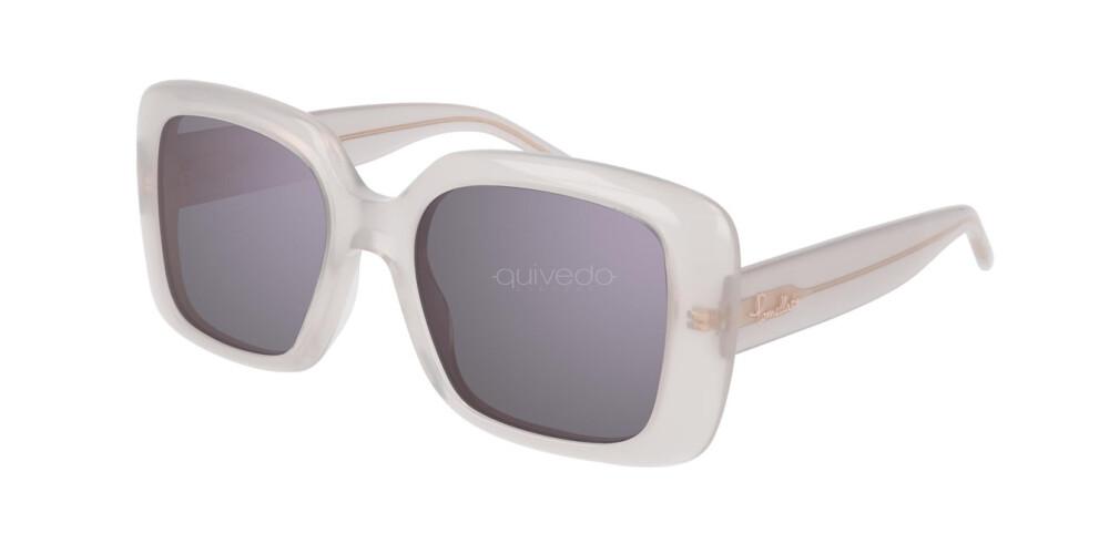 Occhiali da Sole Donna Pomellato Pomellato PM0086S-004