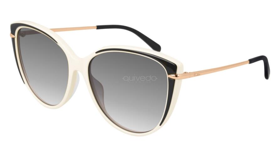 Occhiali da Sole Donna Pomellato Pomellato PM0088S-001
